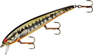 Bomber Long A Fishing Lure
