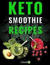 Best smoothie recipes cookbook Reviews