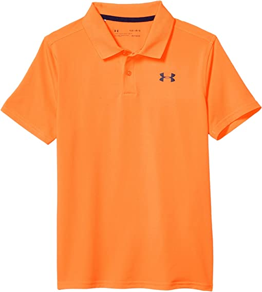 Orange Spark/Academy