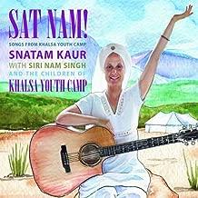 Best sat nam song Reviews
