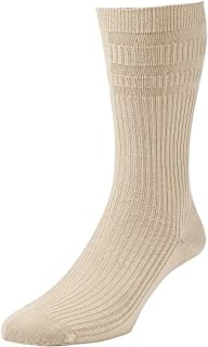 hj hall bamboo socks