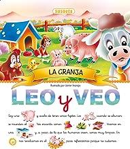 Granja(Leo Y Veo)