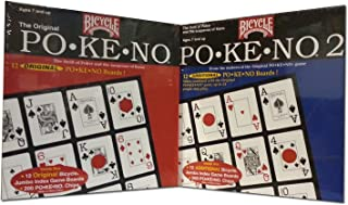 Best pokeno games online Reviews