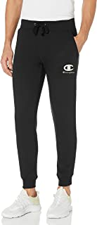 Champion Women's Jogger, Black, Large