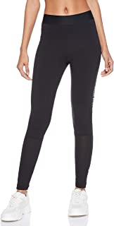 adidas Women's W Sid Tight Q2 Tights