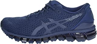 mizuno womens running shoes size 8.5 in europe rs rssport