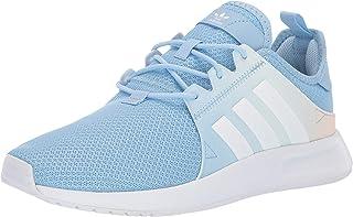 adidas Boys X_PLR Casual Sneakers,
