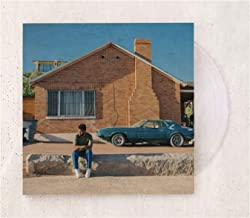 Best khalid vinyl record Reviews
