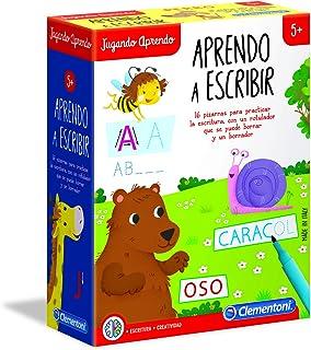 Amazon EscrituraJuguetes Amazon Y Y Juegos esLectura esLectura kPXZuiOT