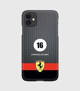 N° 16 CHarles cover per iPhone 12mini, 12, 12 pro, 12 pro max, 11, 11 pro, 11 pro max, XS, X, X max, XR, SE, 7+, 8, 7, 6+,...