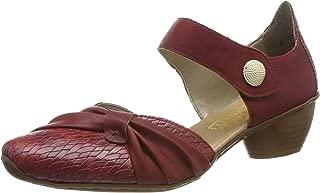 : Rieker Escarpins Chaussures femme