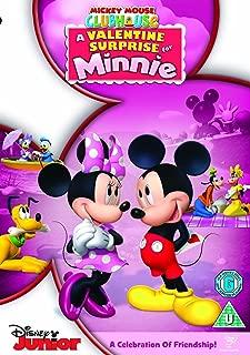 Best toys r us mouse Reviews