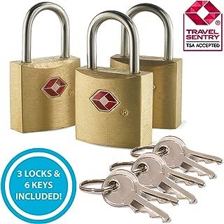casino lock