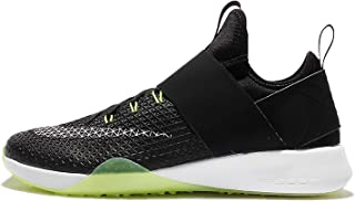 Nike Women's WMNS Air Zoom Strong 843975