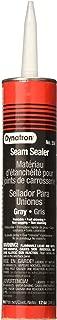 Dynatron 550 Auto Seam Sealer Grey Caulk - 12 oz.