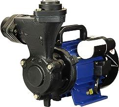 Usha Minion 050 (0.5 Hp Monoset Water Pump)