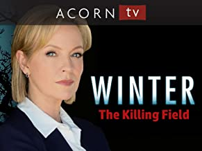 Winter: The Killing Field