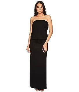 Riena Maxi Dress