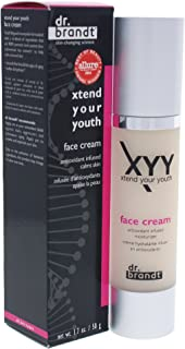 dr. brandt Xtend Your Youth Face Cream, 1.7 fl. oz.