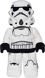 "LEGO Star Wars Stormtrooper 13"" Plush Character"