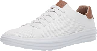 Mark Nason Men's Mondo Sneaker