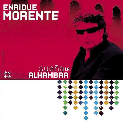 Donde Habite El Olvido de Enrique Morente en Amazon Music