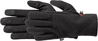 Manzella Tempest Windstopper Touch Tip 2.0 Gloves