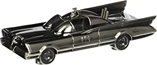 Diamond Select Toys Batman 1966 Classic TV Series Batmobile Metal Bottle Opener