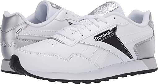 White/Black/None