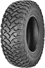 Comforser CF3000 M/T All- Terrain Radial Tire-35x12.50R24 113Q