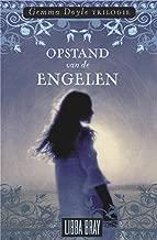 Opstand van de engelen (Gemma Doyle trilogie Book 2)