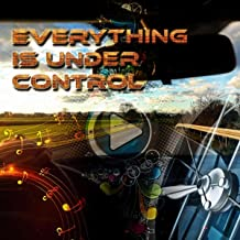 Everything is Under Control – Mood Music Ambient, Calm Nerves, Schubert & Brahms for Relaxation, Classical Music for Stress Relief, Inner Peace, Super Rest with Classical Instruments