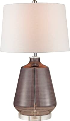 Ikea Floor Lamp 46 Contemporary Style Modern Soft Lighting
