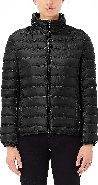 TUMI Max 41% OFF Sale Women's Tumipax Jacket