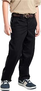 Dickies Boys' Slim Straight Pant