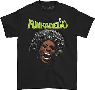 Best funkadelic t shirt Reviews