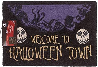 Welcome Mat Halloween Costume