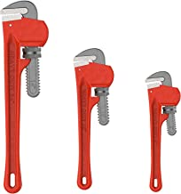 Best huge monkey wrench Reviews
