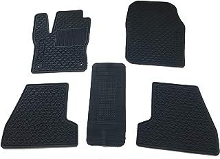 Best 2015 ford focus hatchback floor mats Reviews