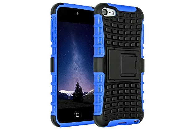 buy popular a88ab d5022 Best cases for ipod | Amazon.com