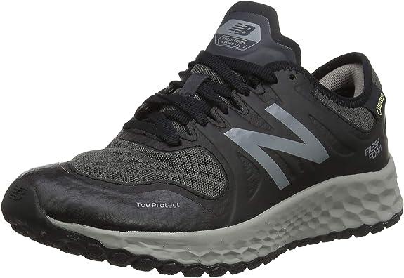 New Balance Trail Kaymin Gore Tex F, Chaussures Femme, 43