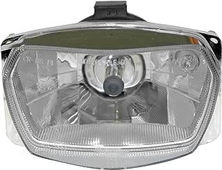 UFO Plastics FR01716 Replacement Light for Stealth Headlight