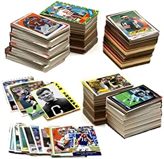 football cards hobby box