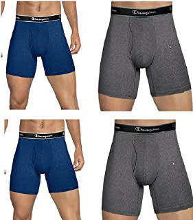 685a5b300f17 Amazon.com: Beige - Underwear / Clothing: Clothing, Shoes & Jewelry