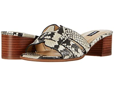 Nine West Gizella (Light Natural) Women
