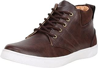Kraasa 4221 Simply Classic Casual Sneakers