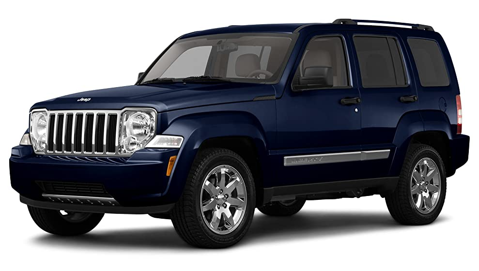 amazon com 2011 jeep liberty reviews images and specs vehicles rh amazon com 2011 Jeep Liberty 4x4 2011 Jeep Liberty Fuse Box