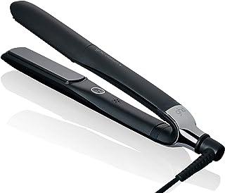 GHD Platinum plus Black set - Hair Straightener