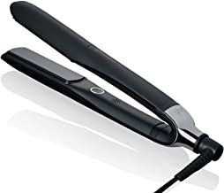 ghd Platinum+ Hair Straightener, Ceramic Flat Iron, Professional Hair Styler