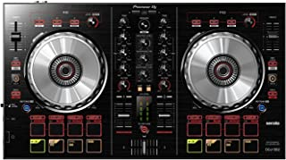 Best pioneer ddj sr2 manual Reviews